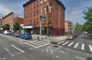 parking on 22nd St in Brooklyn