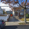 Outdoor lot parking on 15-80 209th St in Flushing
