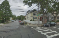 parking on 85th Ave & 123rd St in Kew Gardens