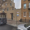 Garage parking on 31-79 34th St in Queens