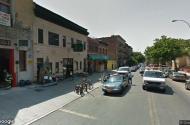 parking on Union St in Brooklyn