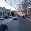 Outside parking on Van Reipen Avenue in New Jersey