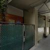 Indoor lot parking on Vine Street in Seattle