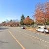 Carport parking on Vista Club Circle in Santa Clara