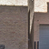 Garage parking on W Thomas St in Chicago