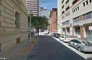 parking on Water Street Condominiums in Water St