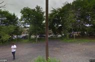 parking on Waters Rd in Germantown
