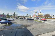 parking on Welburn Avenue in Gilroy