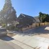 Outside parking on West Micheltorena Street in Santa Barbara