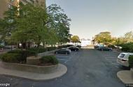 parking on Whittier Pl in Boston