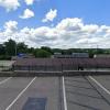 Garage parking on William Flinn Highway in Allison Park