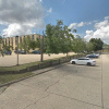Outdoor lot parking on Fairfield Way in Bloomingdale