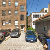 Outdoor lot parking on North Kenmore Avenue in Chicago