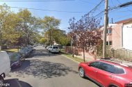 parking on 110-23 63rd Avenue in Queens