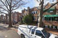 parking on 53-16 62nd Street in Queens