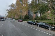 parking on 98-05 63rd Road in Queens