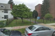 parking on 85-43 118th Street in Queens