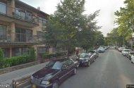 parking on 91st St in Brooklyn