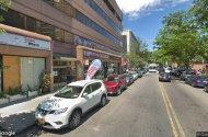 parking on 68-60 Austin St in Forest Hills