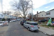 parking on 138-41 64th Ave in Flushing