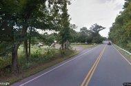parking on Cassville Rd in Jackson