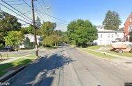 parking on East Buffalo Street in Ithaca