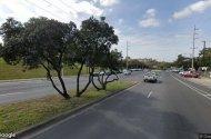 parking on East Dean Keeton Street in Austin
