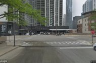 parking on Harbor Drive in Chicago