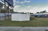 parking on Lane Ave S in Jacksonville