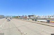 parking on Oak Grove St in San Francisco