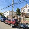 Outside parking on Port Richmond Avenue in Staten Island