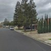 Driveway parking on Rainflower Drive in Livermore