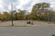 parking on S Pulaski Rd in Chicago