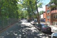 parking on Shore Pkwy in Brooklyn