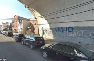 parking on 23-23 38th St in Long Island City