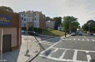 parking on Stoughton St in Boston