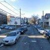 Outside parking on Van Reipen Avenue in Jersey City
