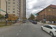 parking on W Irving Park Rd & N Marine Dr in Chicago
