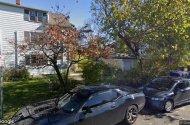 parking on Lake Avenue in Danbury
