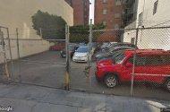 parking on Shannon Street in San Francisco