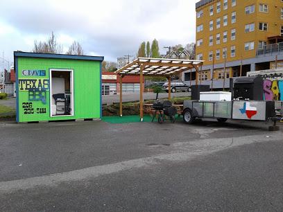 parking on Rainier Avenue South in Seattle