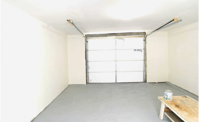 Garage parking on 107-16 122nd Street in Queens