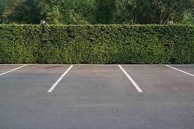 parking on N LaSalle Dr in Chicago